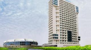 Treppan Hotel & Suites by Fakhruddin