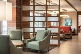 HYATT PLACE KANSAS CITY/LENEXA