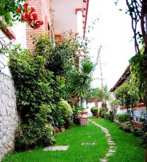 Casa Kolping, Pasaje Iturricha N° 265,