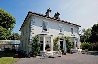 Glenmore House, Dublin Road,s/n