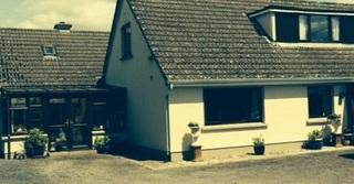Lynch'S Farmhouse, Mayour,s/n