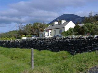 Achill View Farm