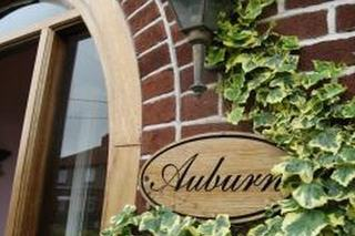 Auburn, Grace Pk Terrace,61