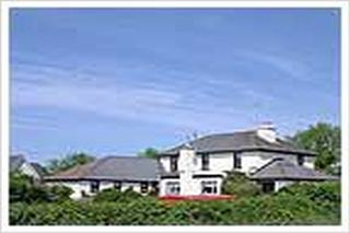 Clinton'S Woodview Farmhouse, Margaretstown,na