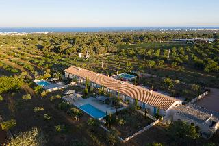 Sa Nau Agroturismo – Adults Only