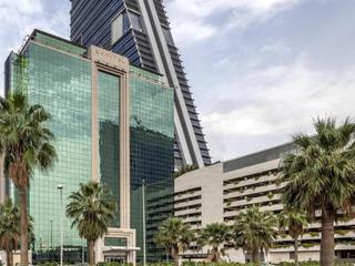Sofitel Jeddah Corniche, Al Kurnaysh Rd, Al-shate'a,…