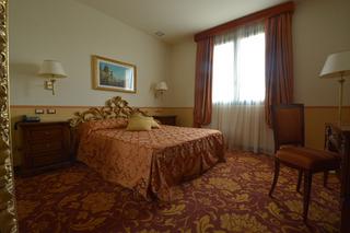 HOTEL IL GENTILUOMO