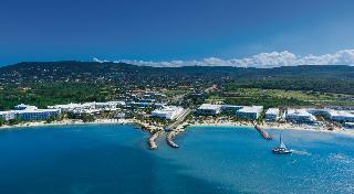 Riu Reggae All Inclusive Adults Only