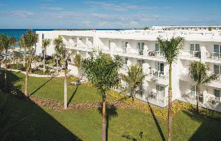 Riu Reggae, Rose Hall Mahoe Bay,-