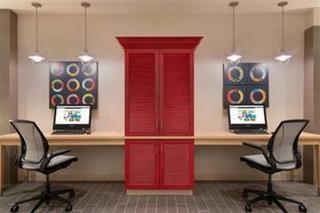 Home2 Suites by Hilton Denver/Highlands Ranch, CO