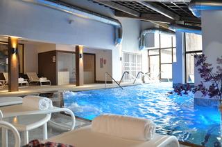 Puebloastur Eco Resort Wellness & Spa