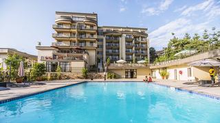 Villa Portofino Kigali, 119 Kg 9 Ave,