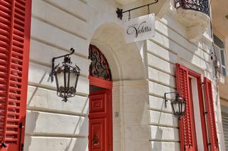 Sejur Palazzo Violetta