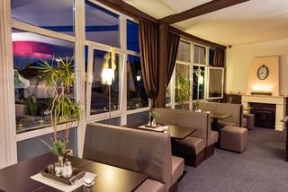 Hotel Am Wall, Dortmund
