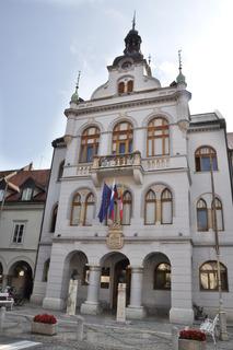 Hotel Krka - Terme Krka, Novi Trg 1,