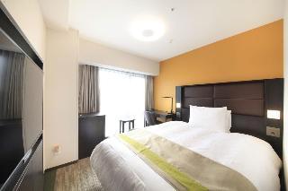 Richmond Hotel Namba…, 1-8-31, Shikitsuhigashi,…