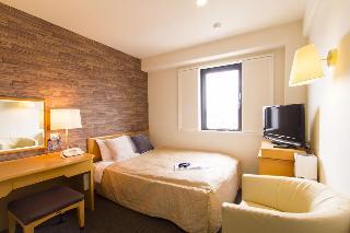 Central Hotel Imari, 549-17 Aza-hamanoura, Shinten-cho,…
