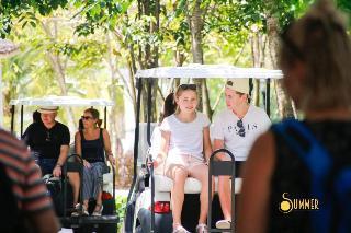 Summer Luxury Beach…, 145/40 Moo 1,bahtai,koh Phangan,suratthani,145/40