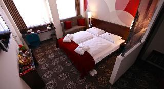 Webers Das Hotel Im…, Huttropstr. 60,