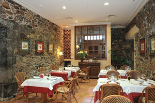 Domus Selecta Hotel Palacio Torre De Ruesga