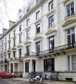 Hostal Equity Point London ( Adults Only )