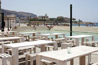 Sea Club Tirreno