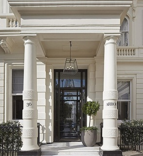 Arbor Hyde Park Hotel, 36 Lancaster Gate,