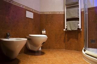 Dolce Vita Suites Hotel, Praga, Stare Mesto