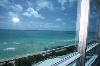 Castle Beach Hotel Miami, 5445 Collins Avenue, Cu-14,