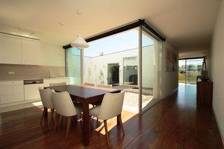 Bom Sucesso Design Villas