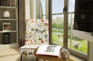 Goralska Residence Paris Bastille