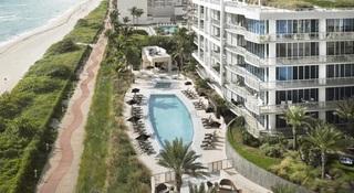 Carillon Miami Beach