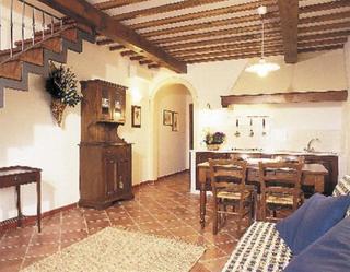 Casa Lari