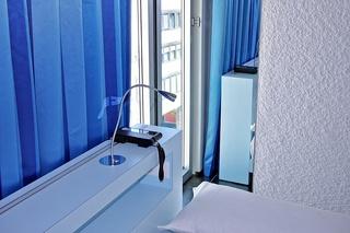Cristal Design Hotel