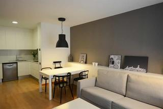 Apartments Hotel Sant Pau