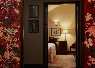 Hotel Vagabond Singapore - Heritage District