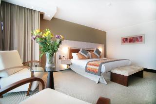 Antay Casino Y Hotel, Los Carrera,2440
