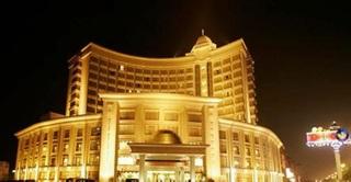 Hanjue Hotel, No.97 Yingchun South Road,