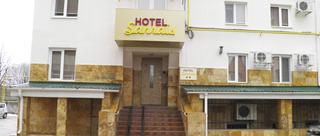 Hotel Sunrise, Mihai Grecu Street,9