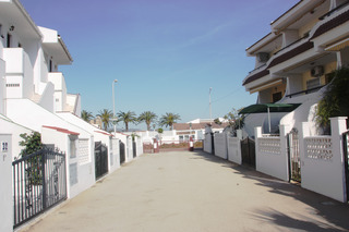 Apartamentos Peã'ismar I Y Ii 3000