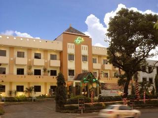 Grasia, Jl. Letjen S Parman No. 29,