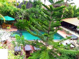 Inata Bisma Resort and Spa