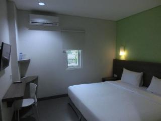 IZI Hotel Bogor, Jl. Pakuan No. 25,