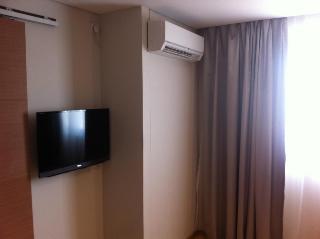 MG Suites Maven Semarang, Jl. Petempen No.294,