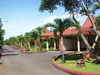 Patra Jasa Cirebon, Ji. Tuparev No. 11,