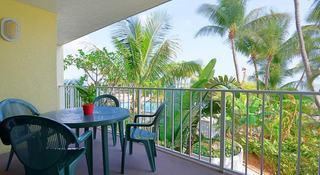 Bayside Inn & Suites Key West