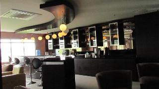 Padjadjaran Suites HOTEL…, Jl. Pajajaran No. 17,