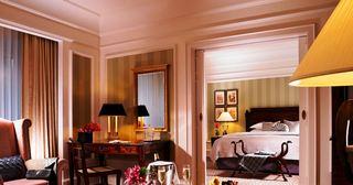 Powerscourt Hotel, Autograph Colleciont
