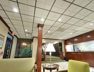 Home2 Suites By Hilton Hasbrouck Heights, Nj