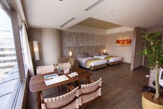 Hotel Epinard Nasu, 1 Takakuhei,